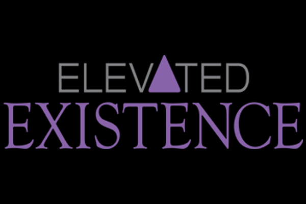 Elevated Existence