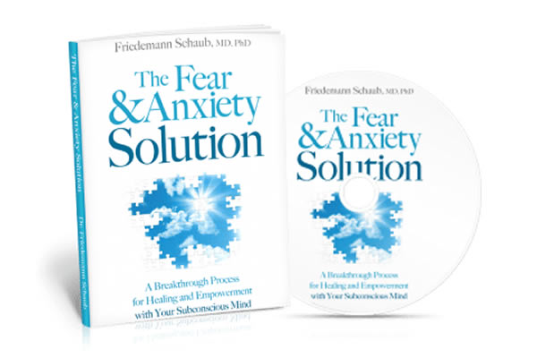 free-guided-practices-the-fear-and-anxiety-solution