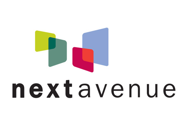 nextavenue