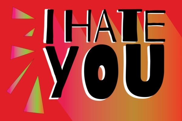 Dr Friedemann Schaub What-to-Do-When-Your-Kid-Says-I-Hate-You