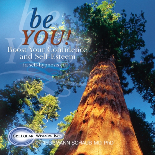 boost-your-confidence-cd