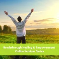 fear-and-anxiety-seminar-on-demand