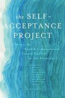 self-acceptance-project