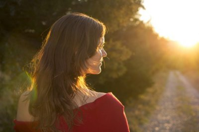 Can your intuition save your life?