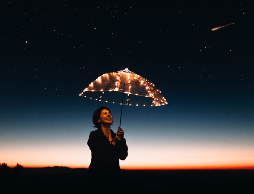 How to Train Your Subconscious Mind to Be Happy No Matter What